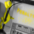 Penalty Phase bald mit neuem Release?