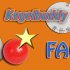 kegelbuddy_banner_faqs-min