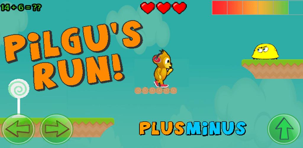 Pilgu_PlusMInus_Banner-min