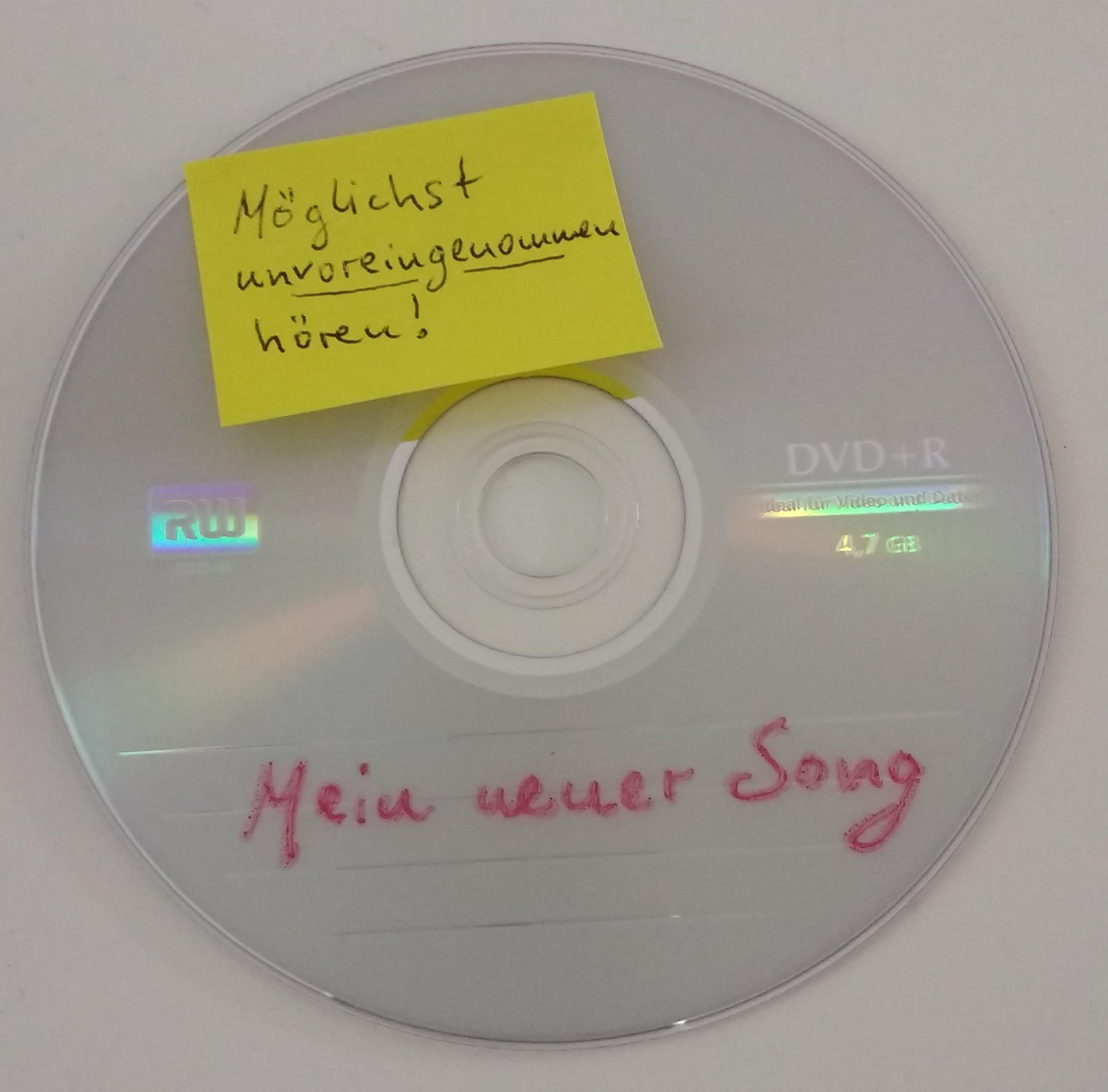 Das nervt_09-2017_Song-Kritik-min
