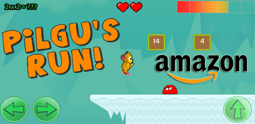 Pilgu_Amazon-min
