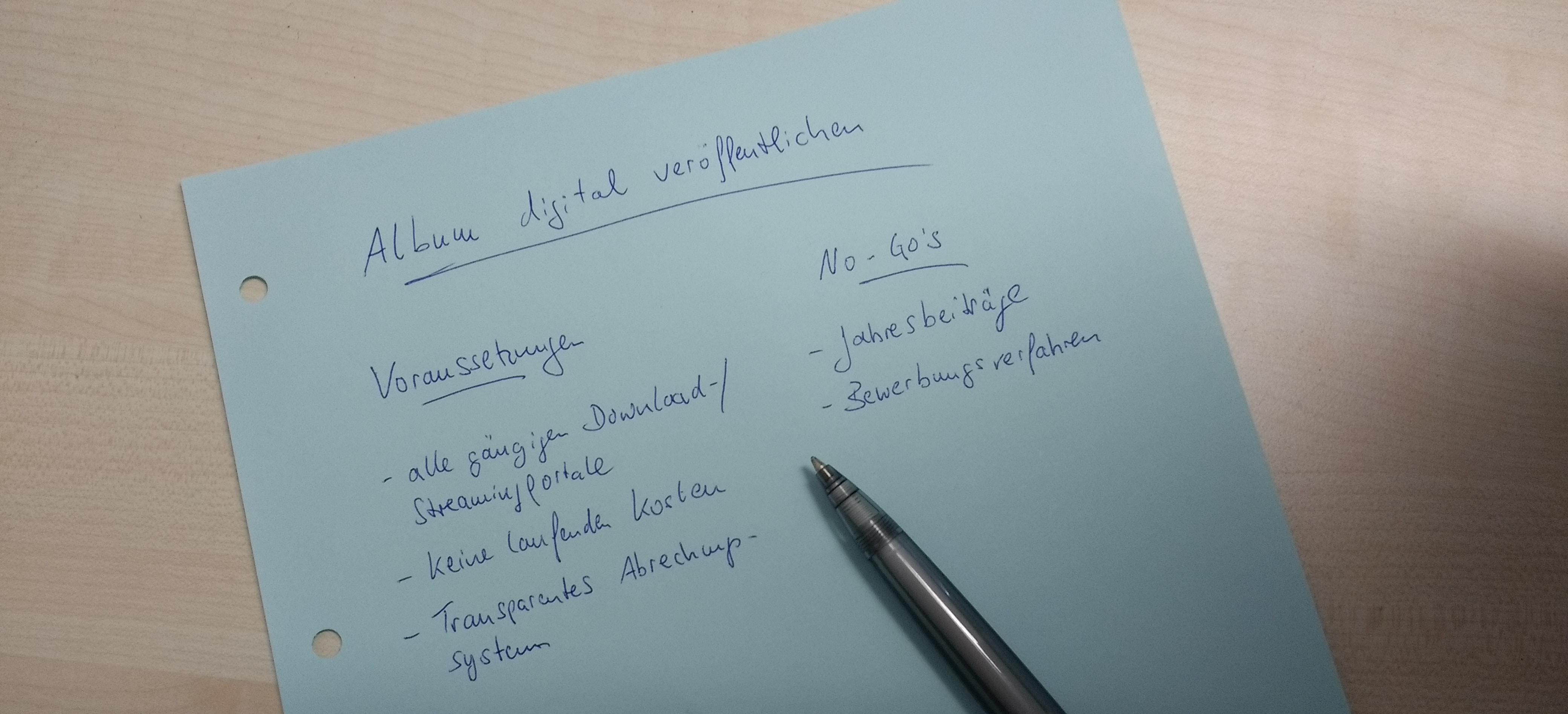 Das_nervt_11-2017_Digitaler-Vertrieb-min