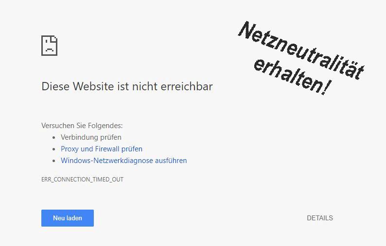 Das_nervt_03-2018_Netzneutralitaet-min