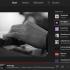 YouTube will den Musikmarkt aufmischen