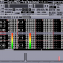 Musik machen mit dem Amiga