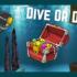 Dive Or Die! Jetzt in Eurem App Store