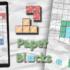 Paper Blocks – Puzzeln zur Entspannung